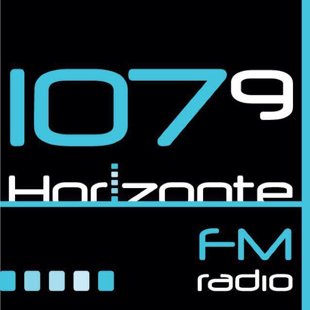 logo Horizonte 107.9