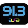 Alfa 91.3