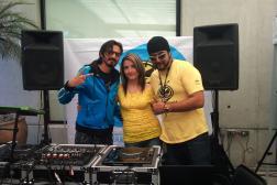 Radio Beat 100.9