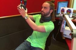 Radio Mix 106.5