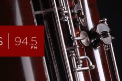 Radio Opus 94.5
