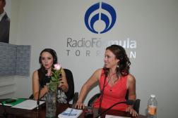 Radio Radio Formula 104.1 FM
