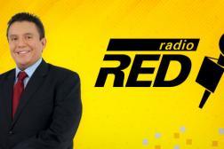 Radio Radio Red