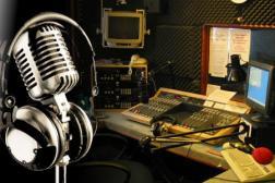Radio Radio UNAM