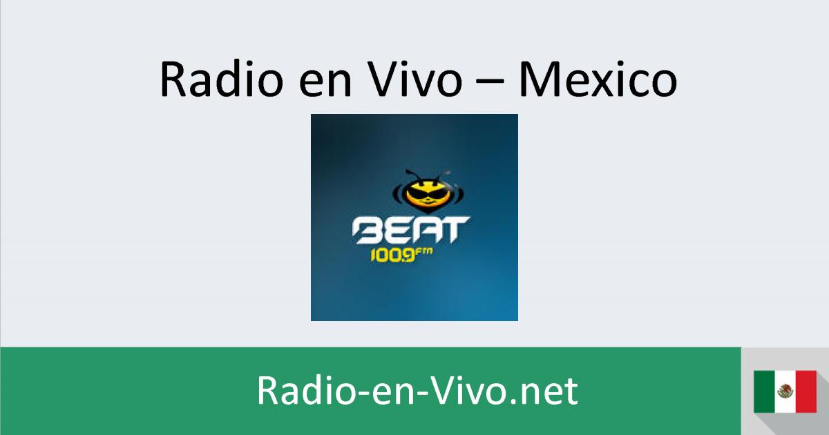 Image Result For En Vivo Vs En Vivo Radio Escuchar A
